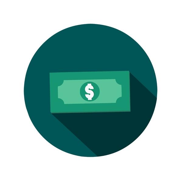 Waar financiering krijgen voor je bedrijf?