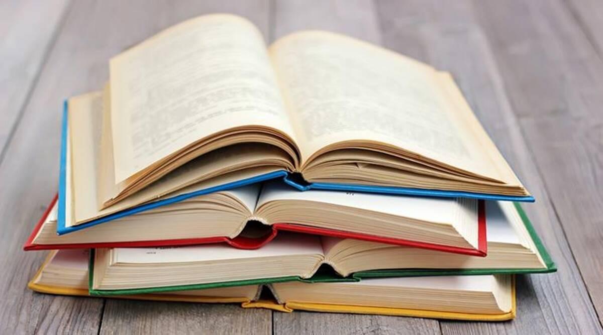 Uw boekformaat kiezen